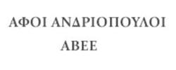 andriopouloi1