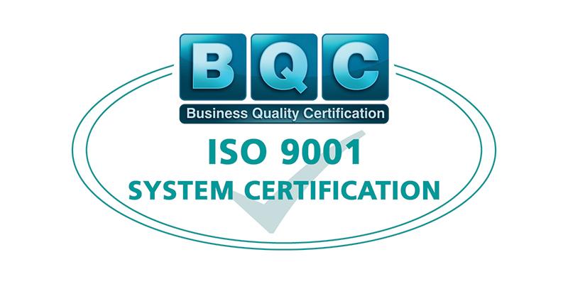 logo bqc certification